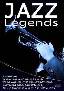 Jazz-legends-DVD-smallny