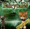 Omslag_fairytales_vol2_35x35
