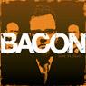 bacon_like-it-black