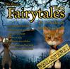 omslag_fairytales_Vol1_35x35